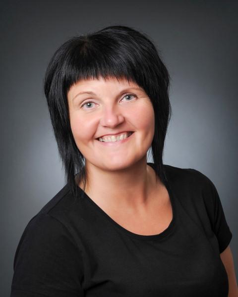 Katja Heikkilä